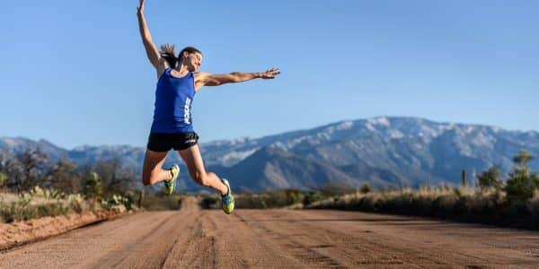 الرياضة والصحة النفسية