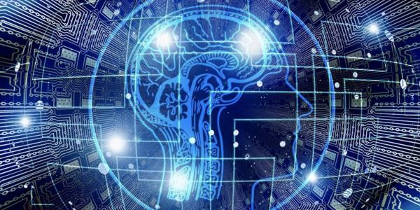 الذكاء الاصطناعي سلاح ذو حدين