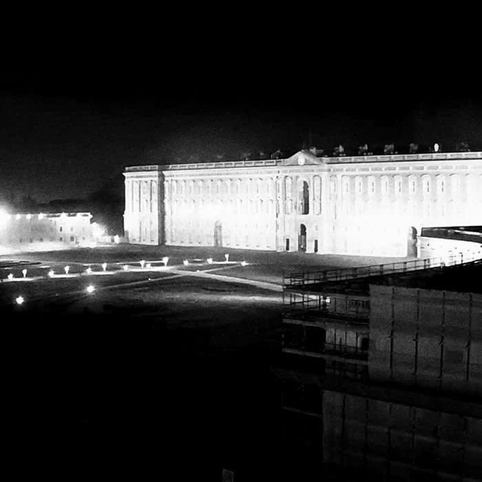 قصر كاسيريتا