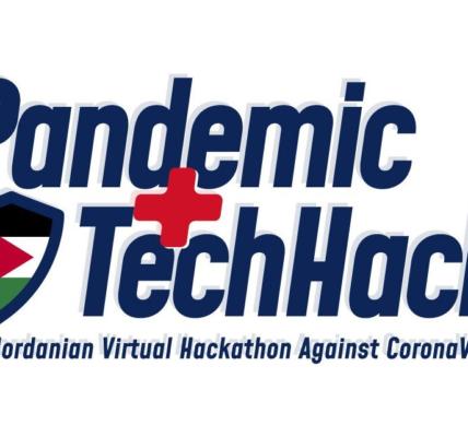 TECHhackathon