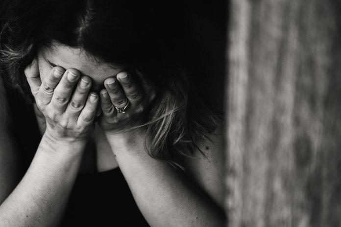 الاكتئاب الجمعي