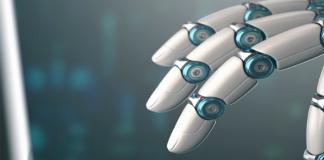 الأتمتة والروبوتات